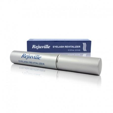 ODŻYWKA/REWITALIZER DO RZĘS - Rejuville Eyelash Revitalizer