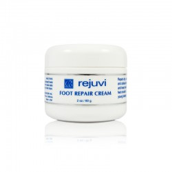 REGENERUJĄCY KREM DO STÓP - Foot Repair Cream