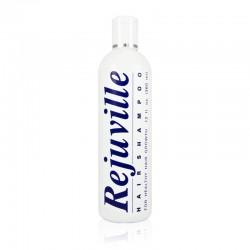 SZAMPON REDUKUJĄCY WYPADANIE WŁOSÓW - Rejuville Hair Shampoo For Healthy Hair Growth