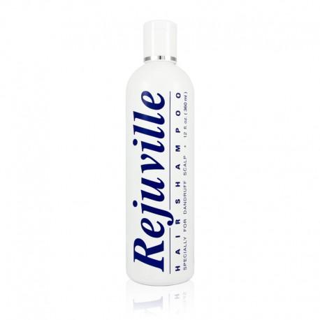 SZAMPON PRZECIWŁUPIEŻOWY - Rejuville Hair Shampoo Specially For Dandurf Scalp