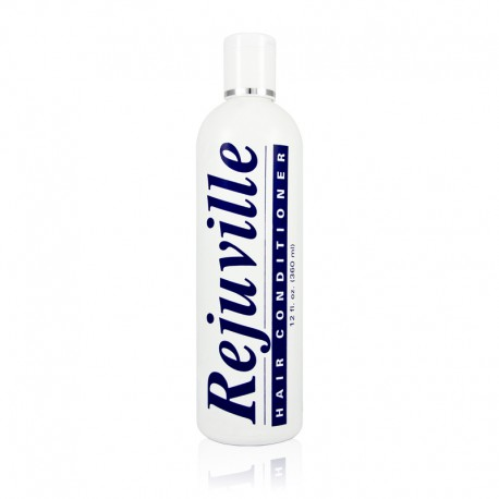 ODŻYWKA DO WŁOSÓW - Rejuville Hair Conditioner