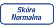 Normalna