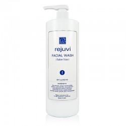 Facial Wash – Żel do mycia twarzy