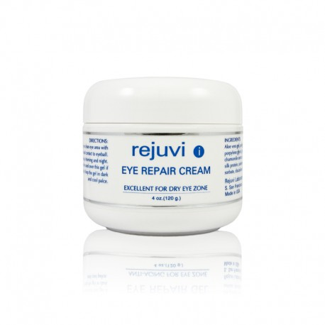 Eye Repair Cream – Krem pod oczy
