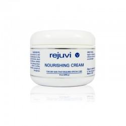KREM SILNIE ODŻYWCZY DO CERY DOJRZAŁEJ - Nourishing Cream