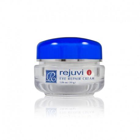 """KREM POD OCZY - Rejuvi """"i"""" Eye Repair Cream"""